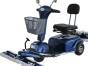 济南洗地机 扫地机 工业吸尘器 清洁设备