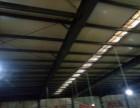 出售各种九成新二手钢结构厂房出售钢结构库房二手精品钢结构厂房