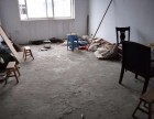 百合家园 2室 2厅 96平米 出售随时看房百合家园