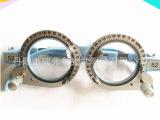 眼镜配件眼镜验光设备验光架试镜架验光测试专用架瞳距52
