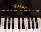 无锡进口立式二手钢琴