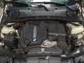 宝马 3系(进口) 2011款 335i 3.0T 双离合 双门