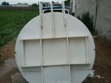 河北江湖水利鑄鐵拍門,鑄鋼拍門,復合材料拍門