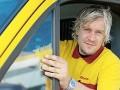 大连DHL快递,美国,澳新,南美50公斤上大货超低,免费报关