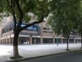 金台周边 斗中路,宏文路 进新花园商业街卖场 60平米