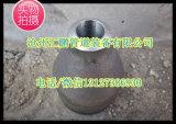 沧州汇鹏管道装备——畅销热镀锌管件提供商——热镀锌管件图片