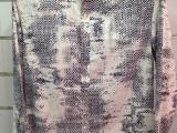海澜之家剪标正品男士品牌衬衫男装 批发男式长袖衬衫商务男装棉