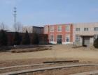 衡南 云集工业园 土地 19000平米