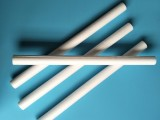 聚苯乙烯泡沫,深圳泡沫板,圆形方形圆柱长条,保利龙包装公司