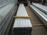 无锡地区专业生产优良的太阳能支架
