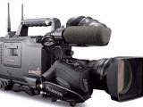 回收索尼sxs卡攝像機回收影視設備回收索尼FS7攝像機