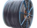 PE-ZKW8 8矿用束管型号规格