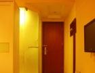 酒店公寓短租月租 交通便利免费上网真实图片独立卫浴