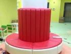 长沙红叶墙纸、墙布、壁画、软包等软装批发+专业设计