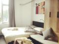 积家创客社区 一室一厅 拎包入住