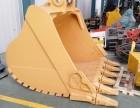 河南郑州 柳工920 挖掘机挖斗 可加工定制大挖机挖斗