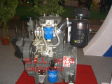 潍坊昌潍4100柴油机离合器片运营品牌