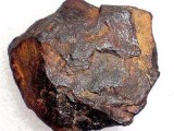成都隕石在哪里可以私下快速交易
