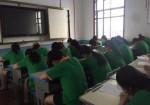 江苏扬州叛逆期教育学校
