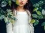 北区BabyFace儿童摄影会馆韩式拍摄