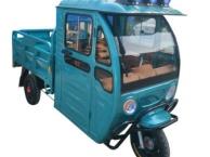 电动三轮车供应商|山东电动三轮车优质供应商推荐