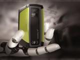 SmartRay 3D 相机