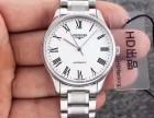 北海高仿手表哪里有卖