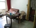 上海路华联正对面家电齐全2室76房个人首次放租1300元