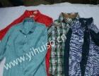 长治地区招各县区旧衣服回收代理