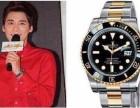 重庆爱彼手表回收,重庆高价回收爱彼手表