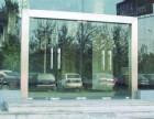 沌口 江汉大学玻璃自动门安装维修