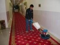 上海厂房地面清洗 工程开荒保洁 家庭别墅保洁