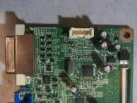 无锡三星液晶显示器维修 飞利浦显示器维修