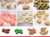 广州保健食品代加工,固体饮料 片剂oem odm代加工
