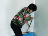 在天河區員村地區洪升專業承接日常保潔收費低服務好