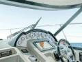 游艇出海 1000起步,送浮潜 深海垂钓