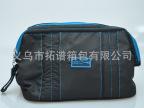 厂家直销:大号钢丝收纳包/化妆包/大牌精品包