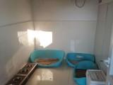 西城六鋪炕寵物寄養單獨房間寄養單獨院子寄養長期散養