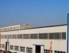 低价出租优质厂房 长清城南三公里 1000平米