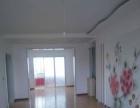 凉州文庙附近3室2厅1卫108平米出售