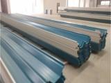 生產加工304彩色不銹鋼瓦-不銹鋼屋面瓦-型號齊全