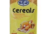 千手婴童食品厂家招商428g铁锌钙婴儿宝宝营养米粉1段婴幼儿辅食