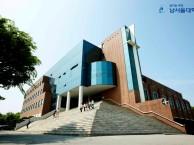 南首尔大学寒暑假博士课程 中文授课