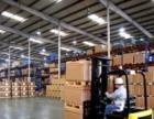 重庆大型设备 零担 整车运输 空车配货 行李托运