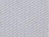 全棉纱卡7支6838价格坯布现货漂白半漂布大耀纺织