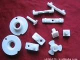 供应聚四氟乙稀PTFE密封垫片,环,圈,套,球阀