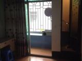 长短租岳峰游泳馆独立阳台卫生间空调热水器三十元每天