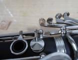 黑管维修保养店,单簧管维修,单簧管保养