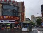 松江老城汽车东站商业街商铺,可做餐饮 仓储 物流