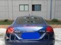奥迪 TT 2013款 45 2.0T 自动 Coupe